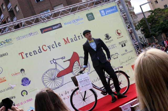 moda_estilo_bicicletas_fashion_bicycles
