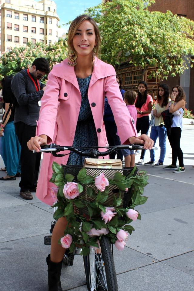moda_estilo_bicicletas