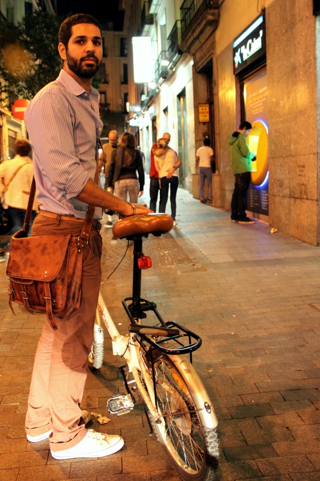 moda_estilo_bicietas_bicycles_fashion