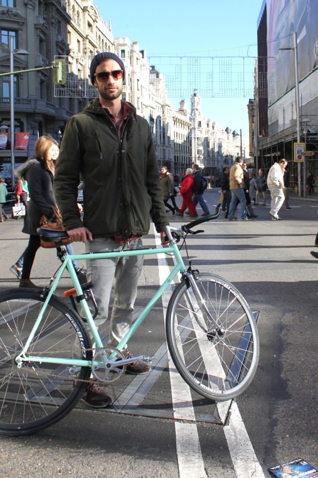 moda_estilo_bicicletas_fashion_style_bicycles