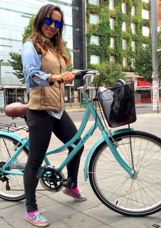 moda_bicicletas_estilo